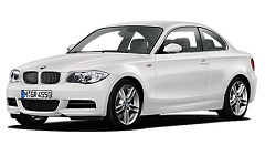 BMW 2010 E82.png